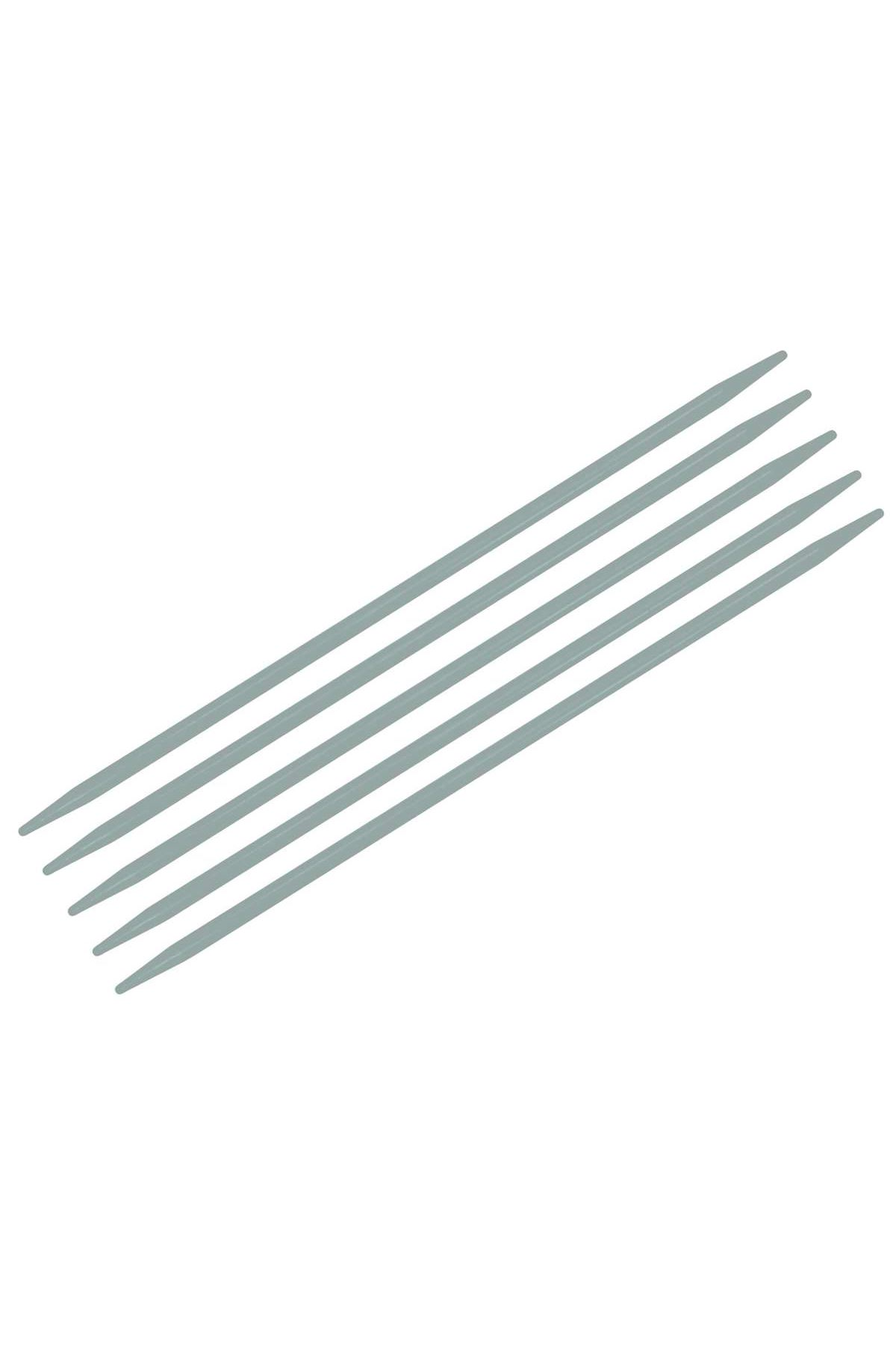 Metal Çorap Şişi