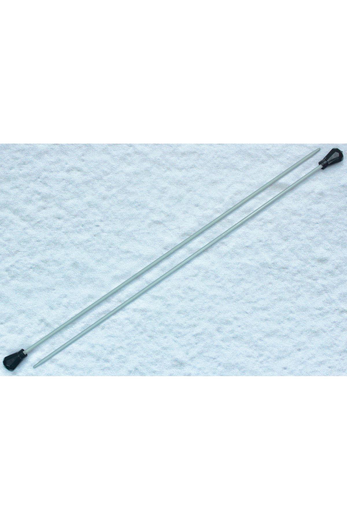 Klasik Kısa Şiş 20 cm