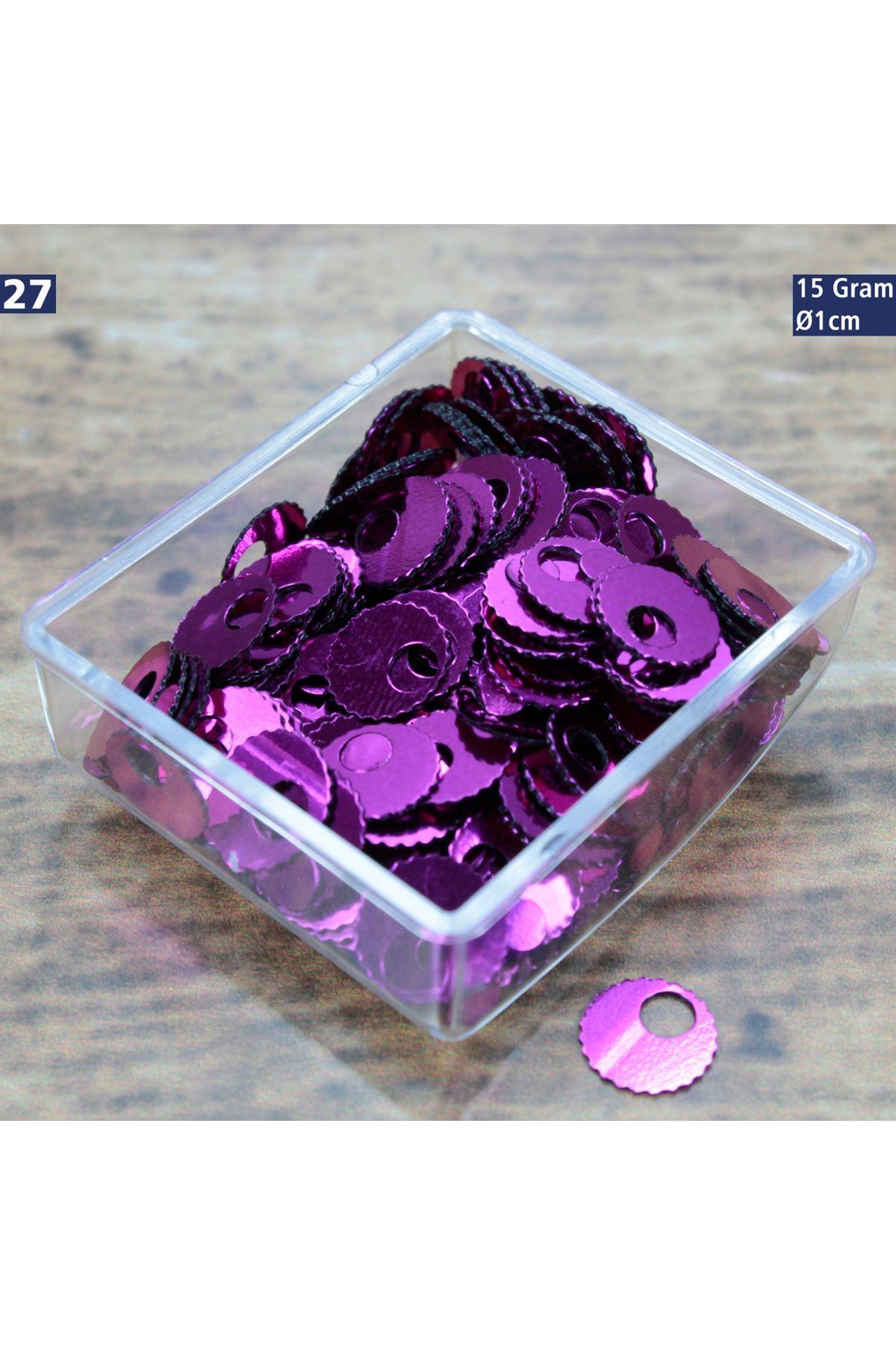 Patik Pulu 15 gram -27