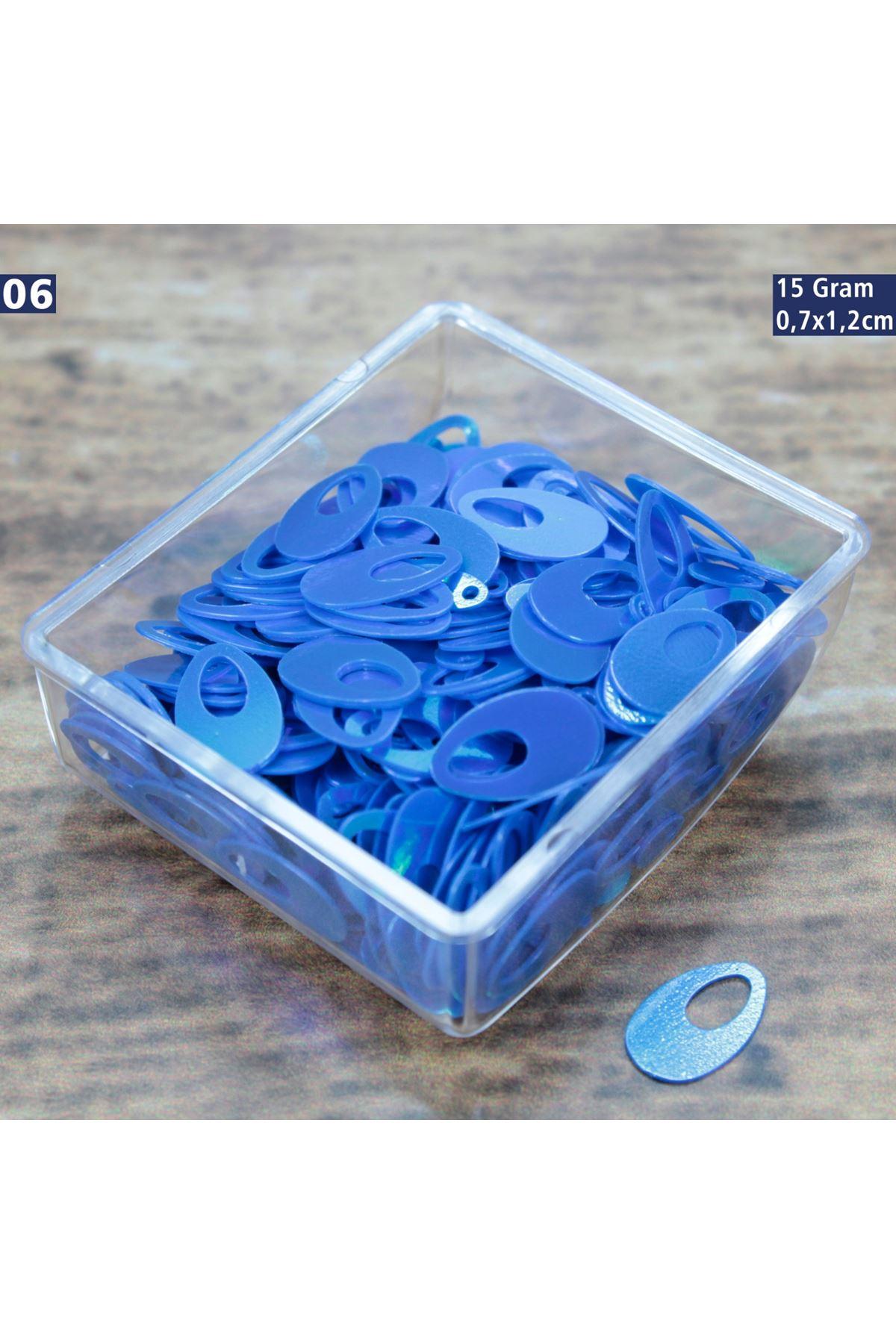 Patik Pulu 15 gram -06