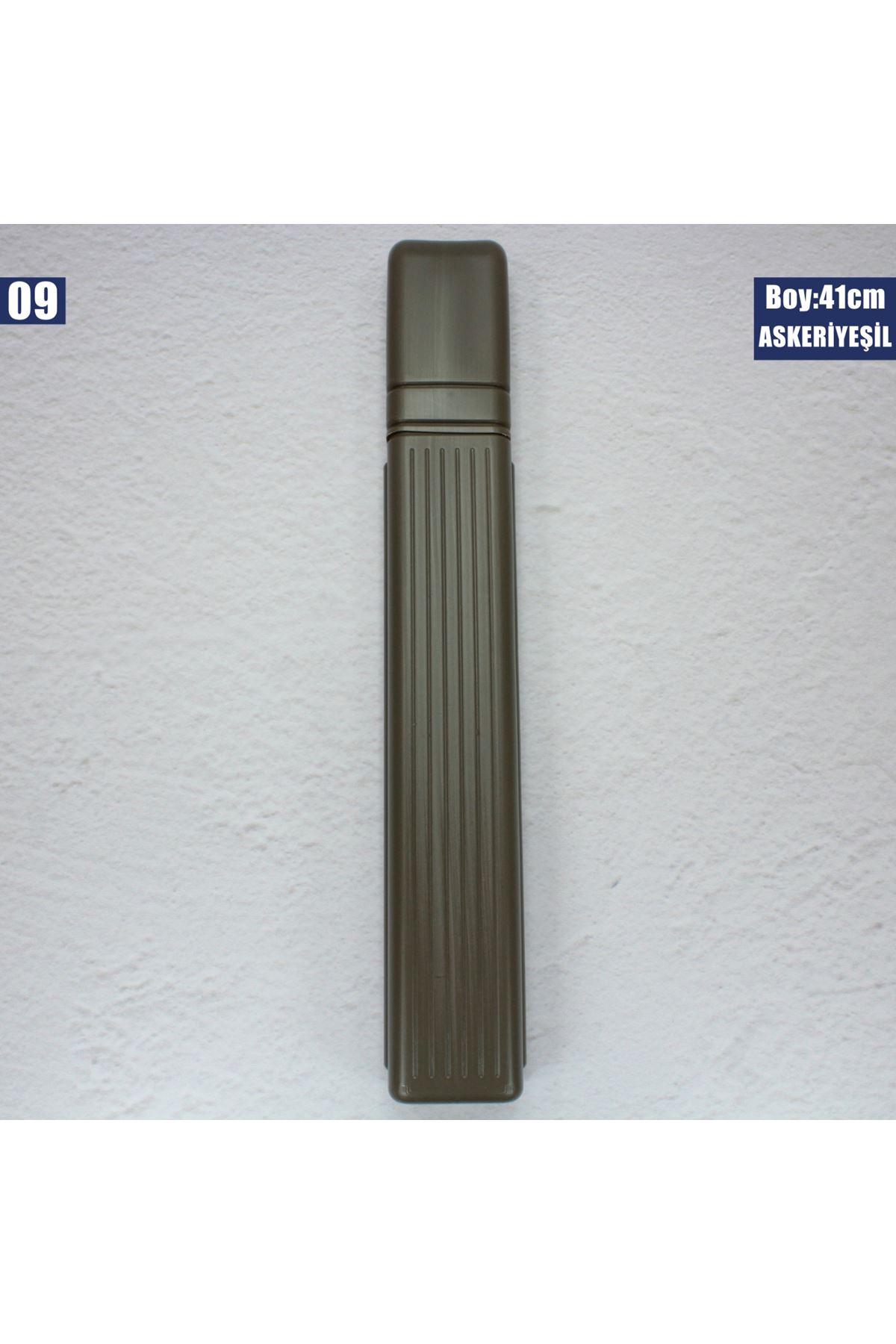 Şiş Kutusu - 09