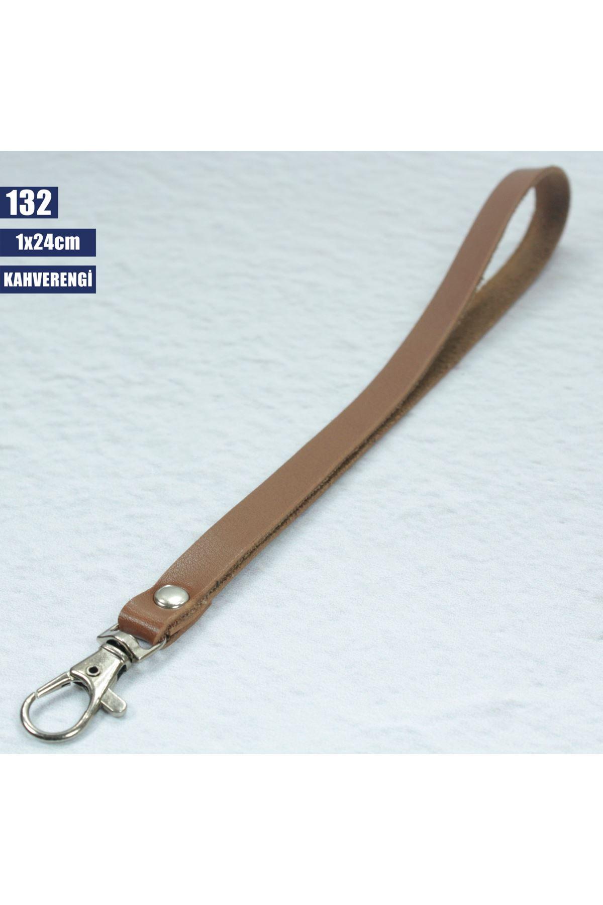 Çanta Elciği 132