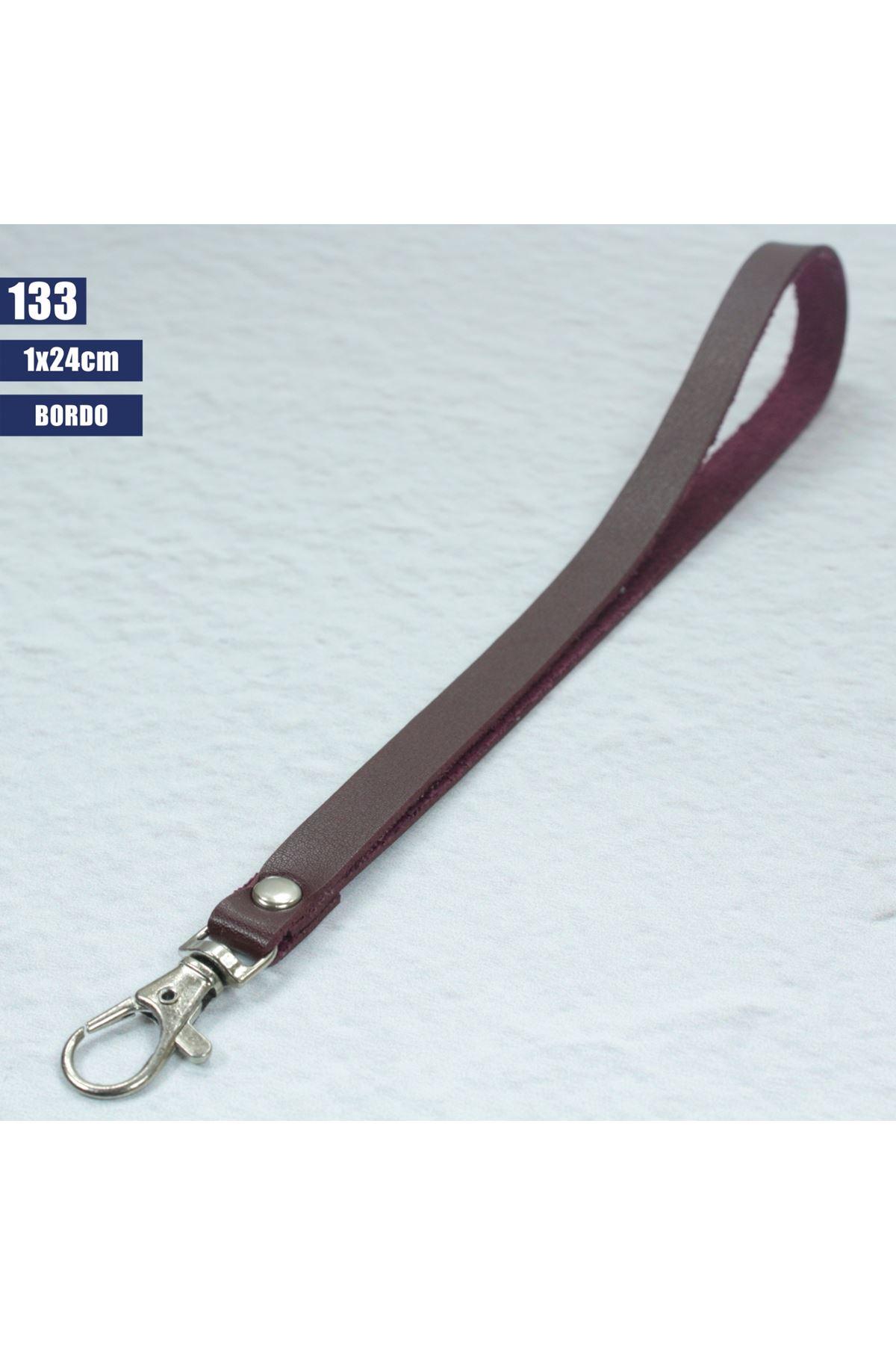 Çanta Elciği 133