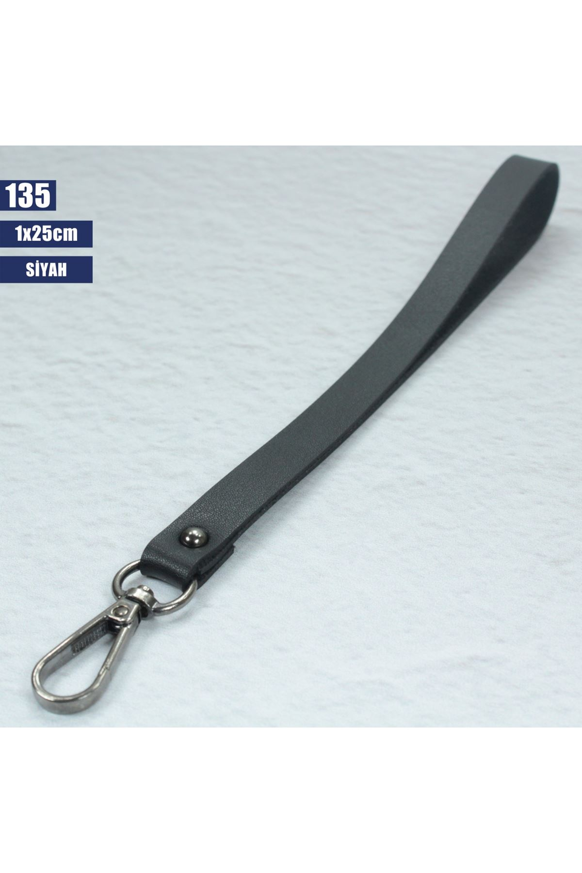Çanta Elciği 135