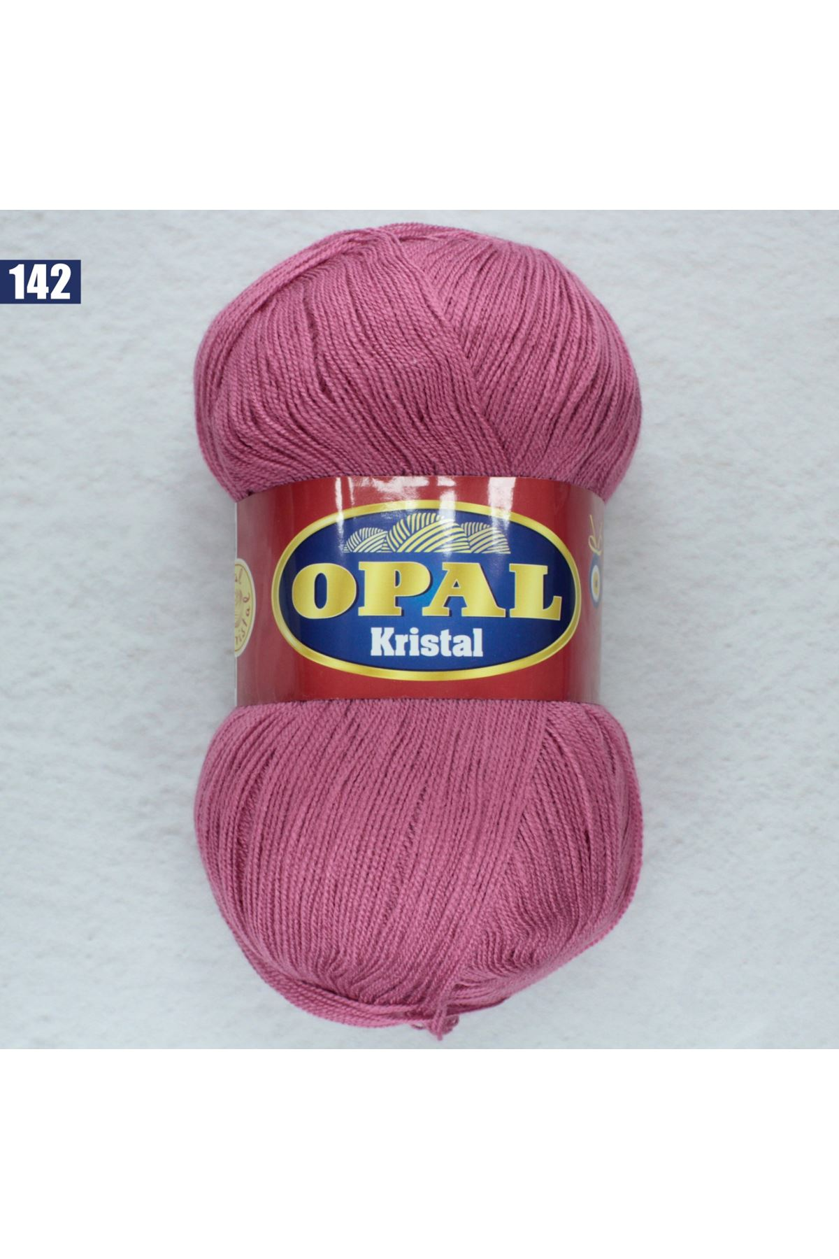Opal Kristal Lif İpi 142