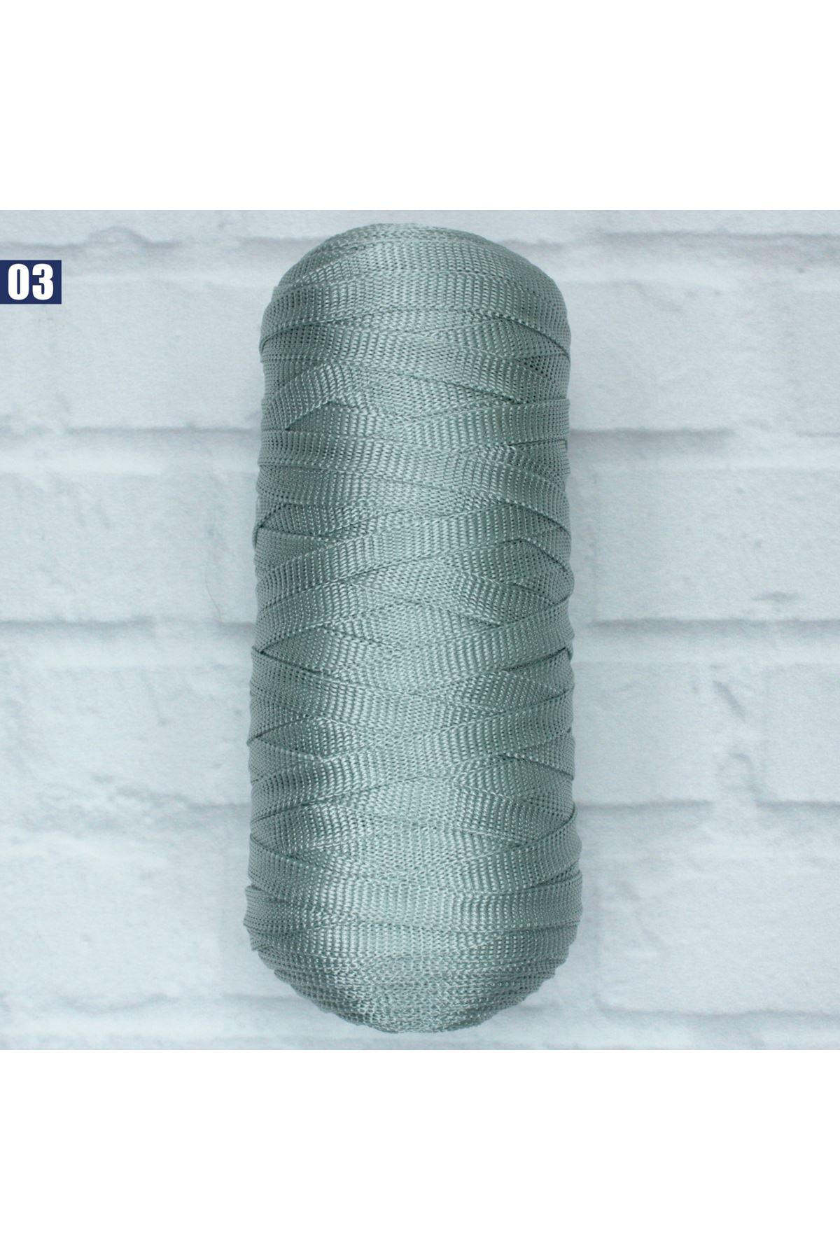 Polyester Ribbon 03