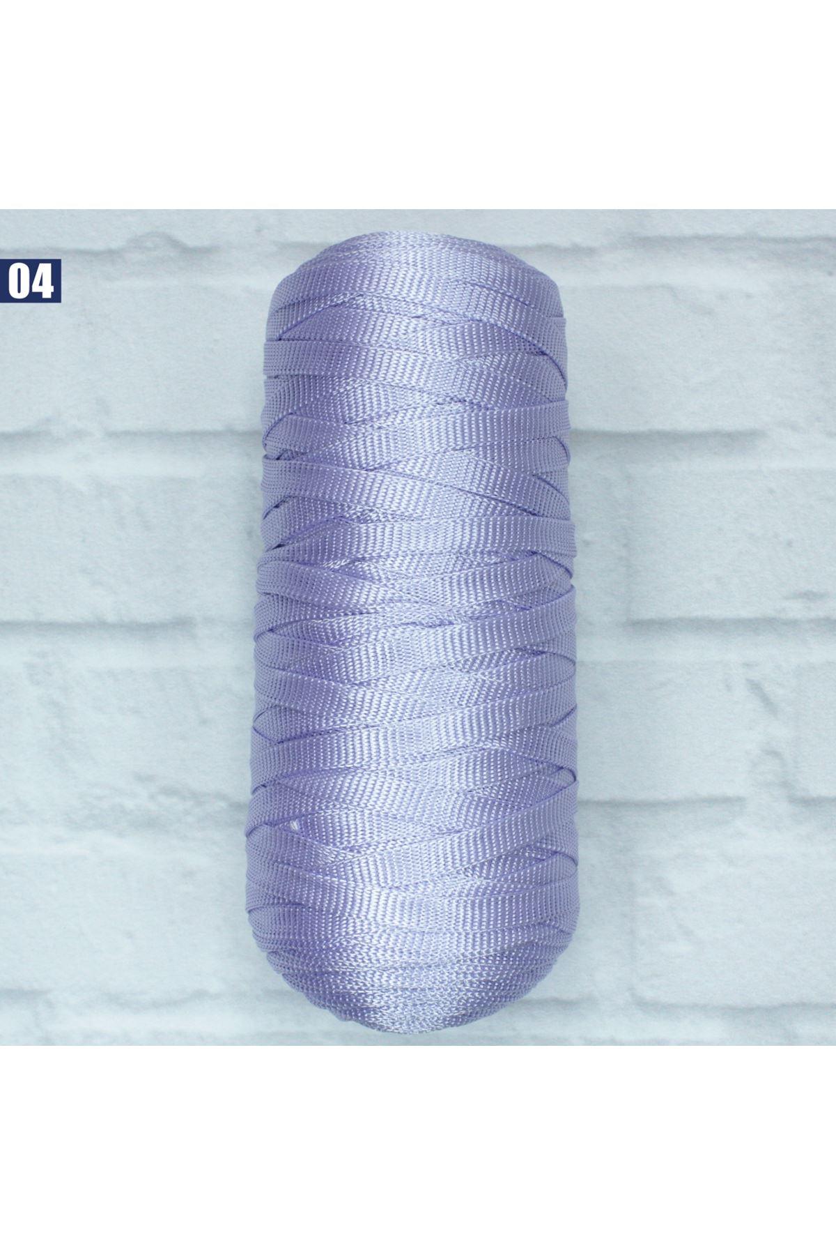 Polyester Ribbon 04