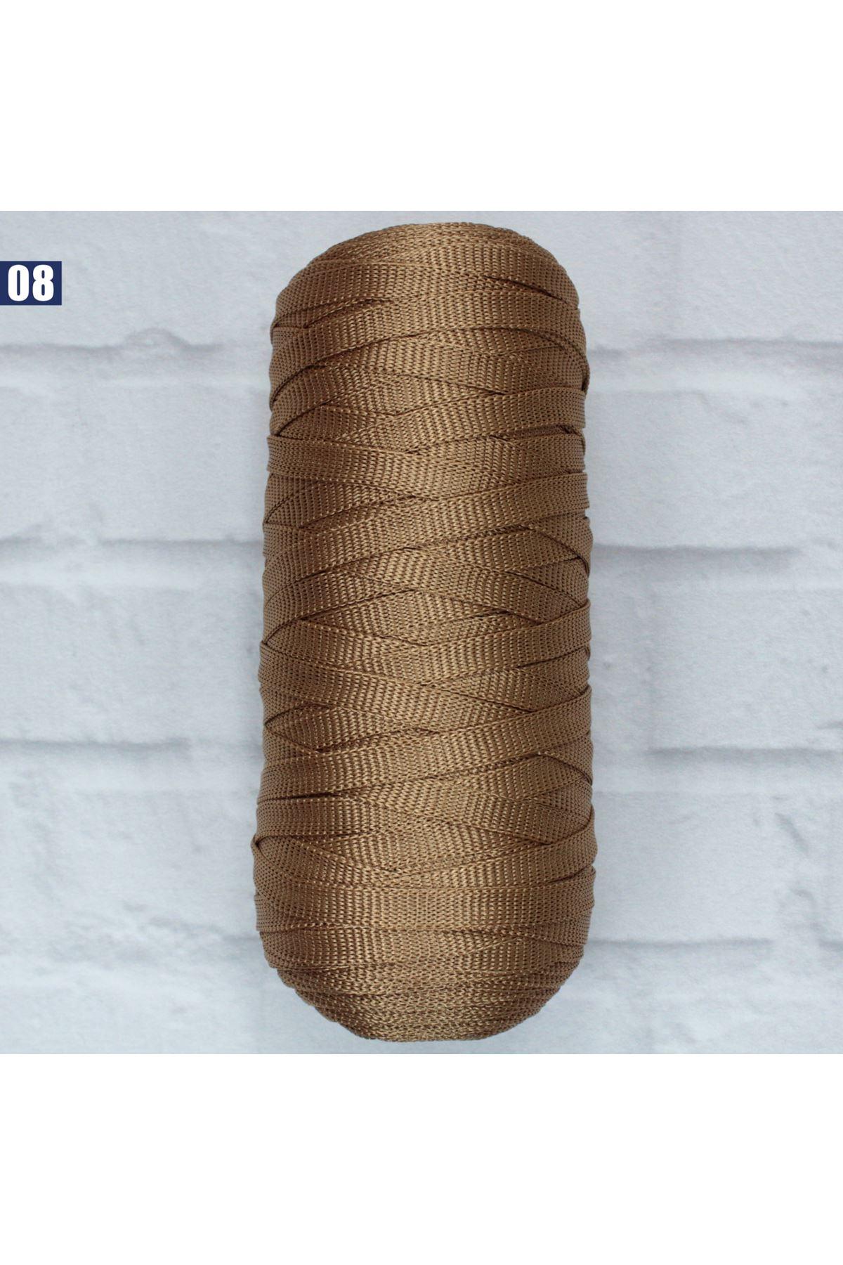 Polyester Ribbon 08