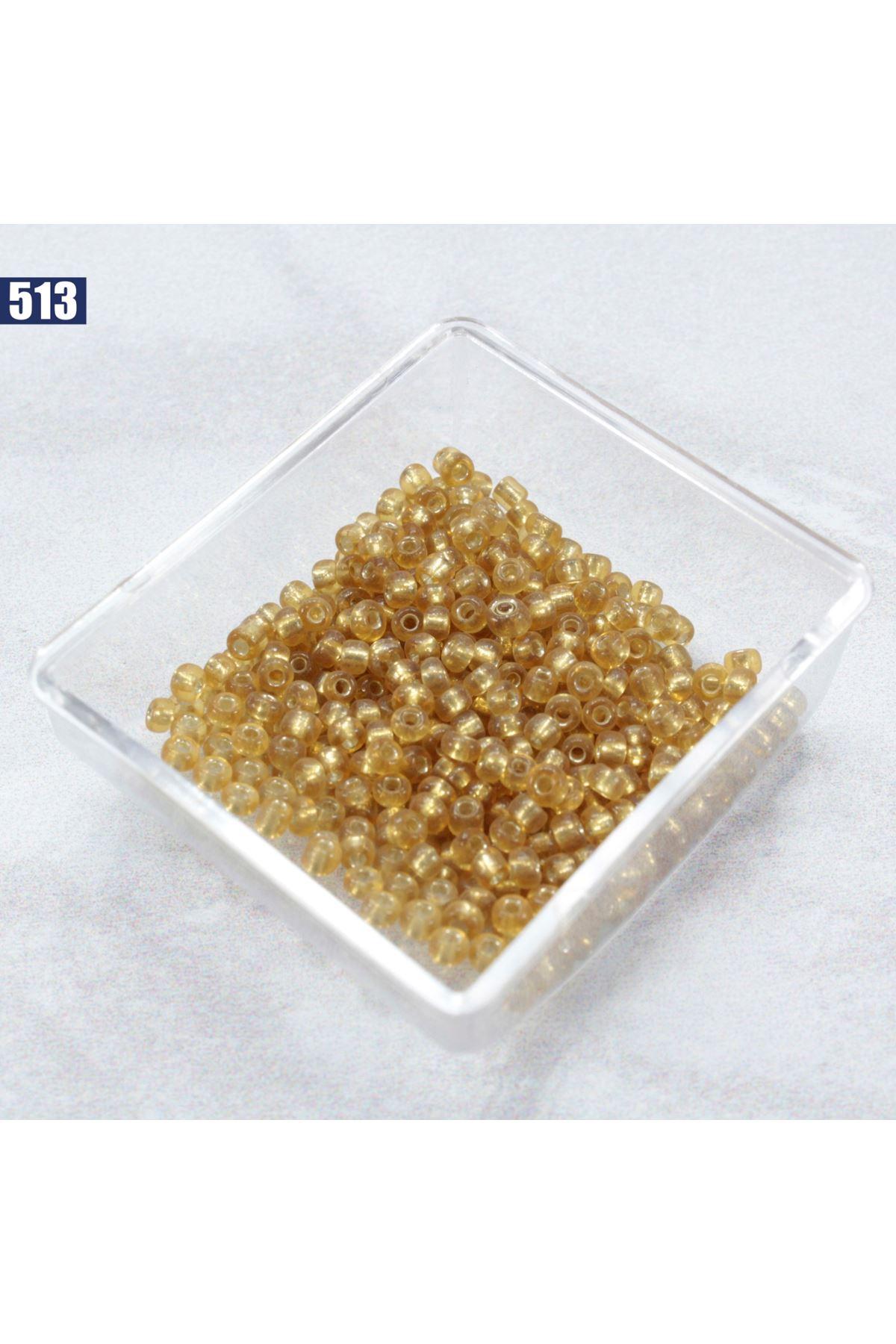 Boncuk 10 gram -513