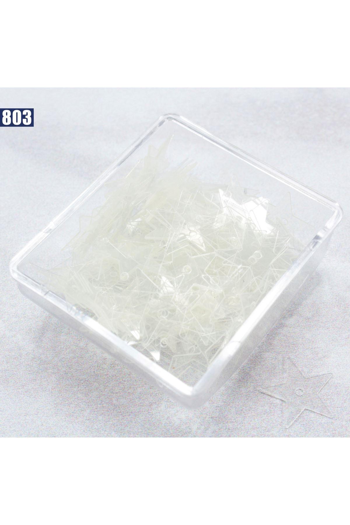 Pul 10 gram - 803