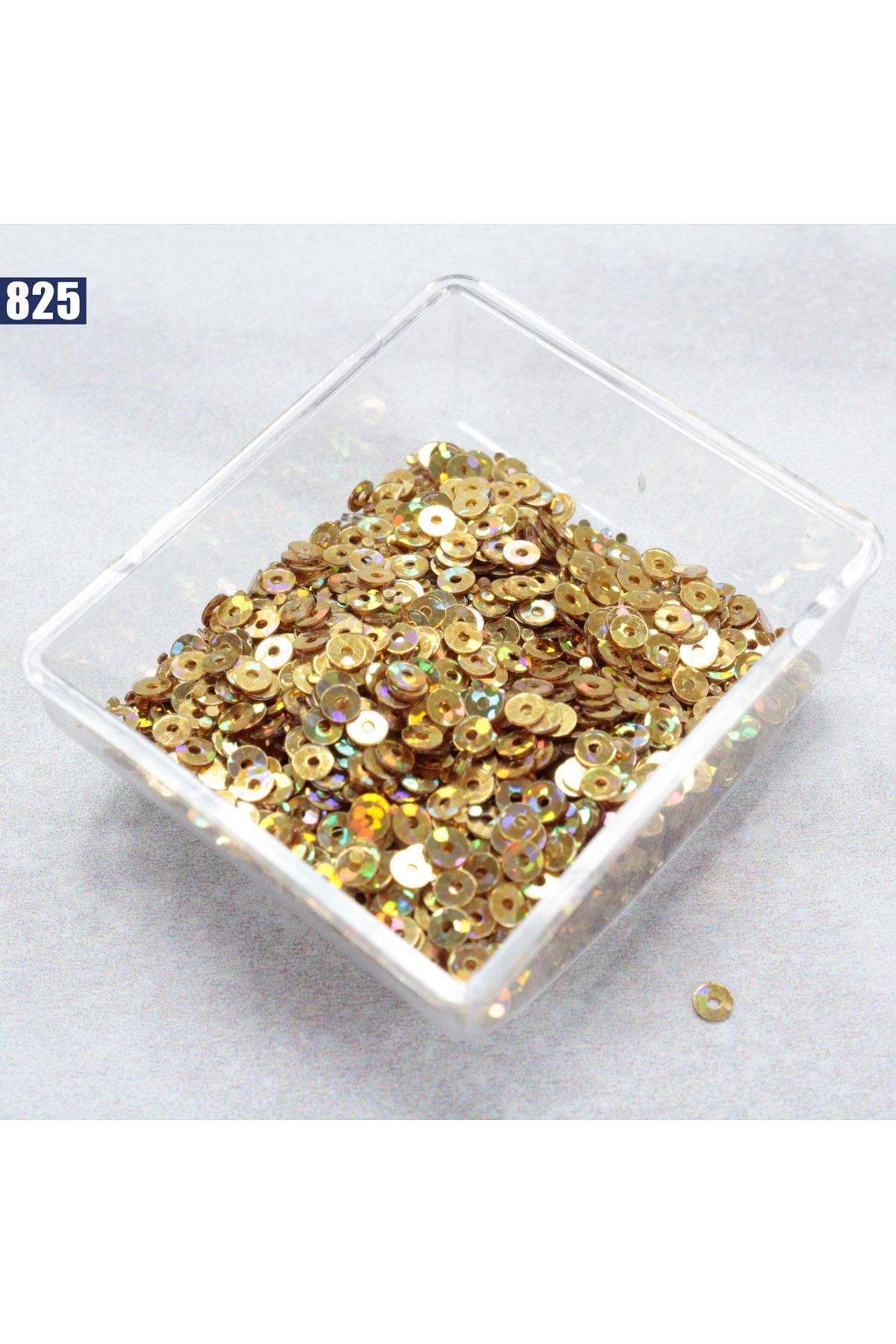 Pul 10 gram - 825