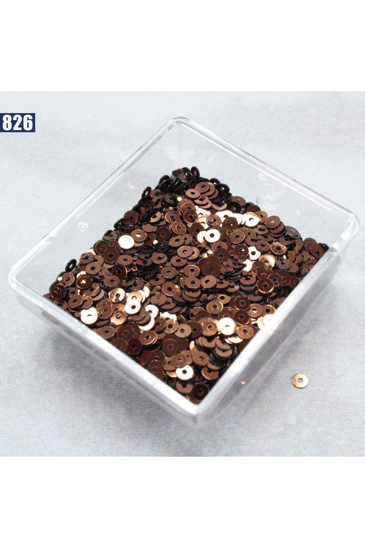 Pul 10 gram - 826